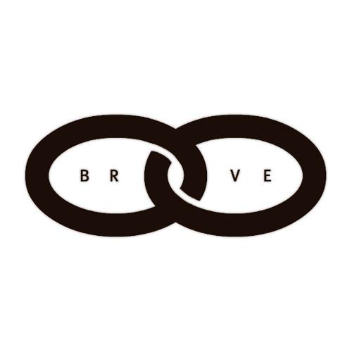 BROOVE's avatar
