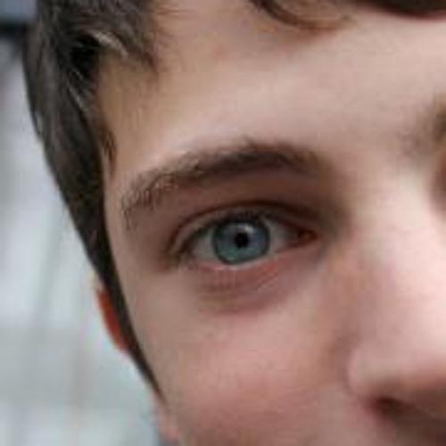 Nicholas Zanier's avatar