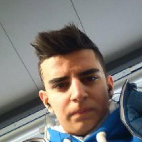 Faca Haki's avatar