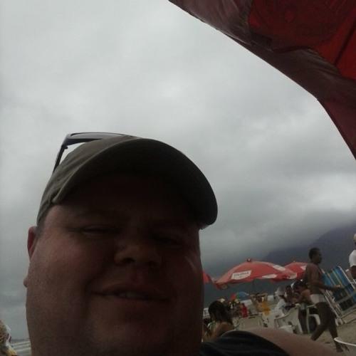 Ciro Silva's avatar