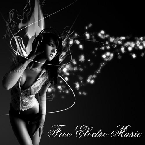 Free Electro Music's avatar