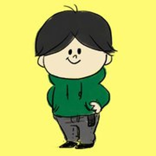 megazalrock's avatar