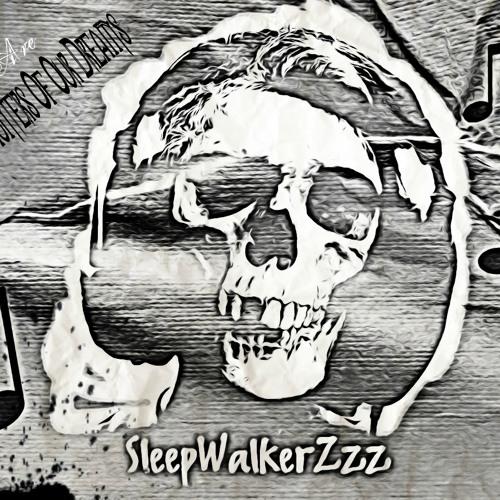 Sleepwalkerzzz's avatar