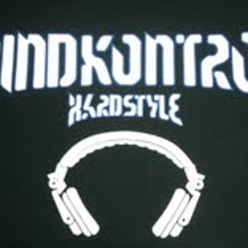 MindKontrol Hardstyle's avatar
