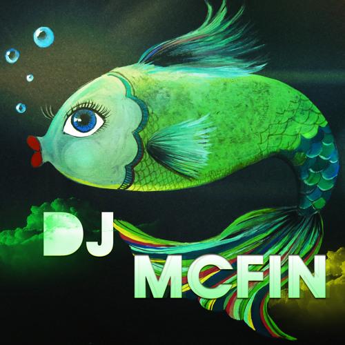 McFin's avatar