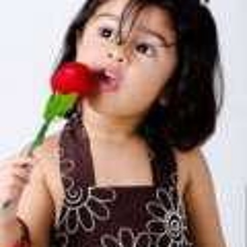 Hubha Khan's avatar