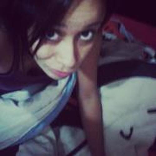 Hosanna Reis's avatar