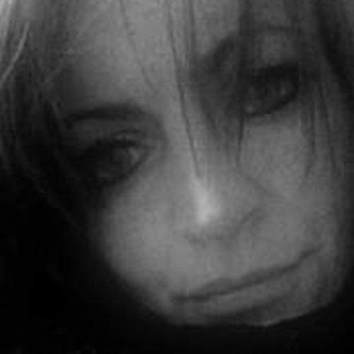 angel ced's avatar