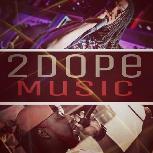 DopeGangMusic's avatar