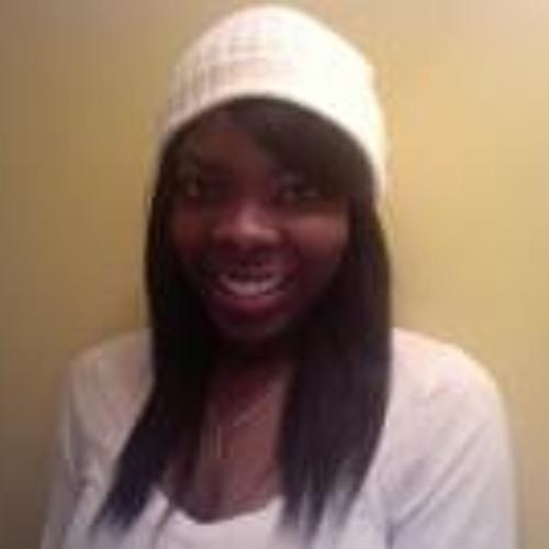Miss*Ashlee's avatar