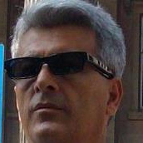 torab sadighi's avatar