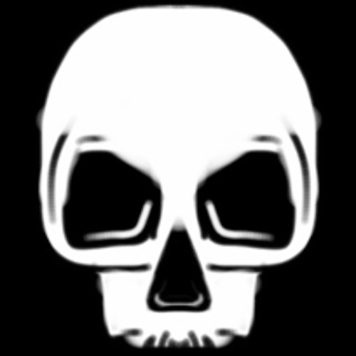 Skull Toaster's avatar