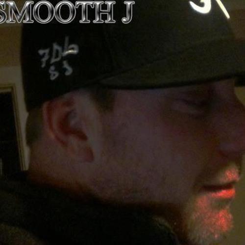 SmoothJ's avatar