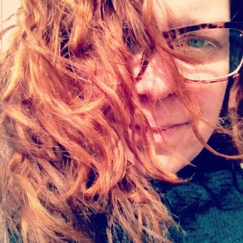 Maria L Hallengren's avatar
