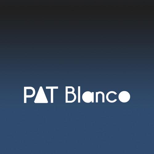 patblanco's avatar