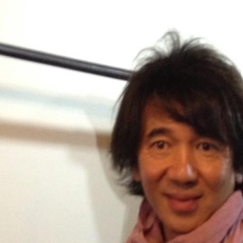 Kazuya Endo 1's avatar
