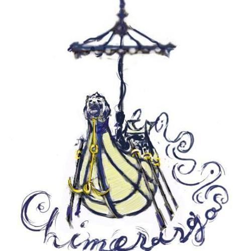 Chimerargo's avatar