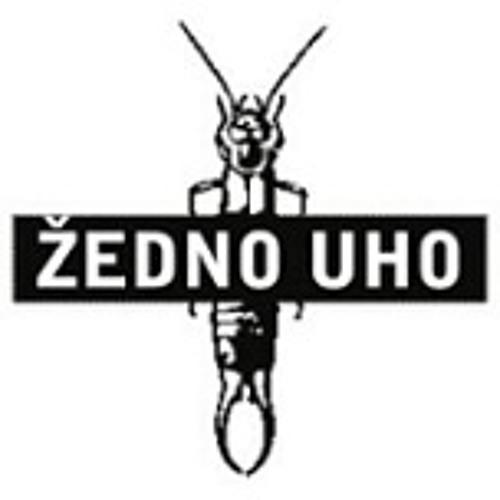 Zedno uho's avatar