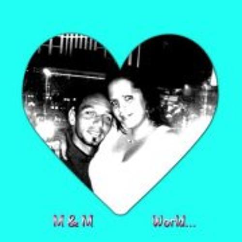 Marlene Ortiz Arboleda's avatar