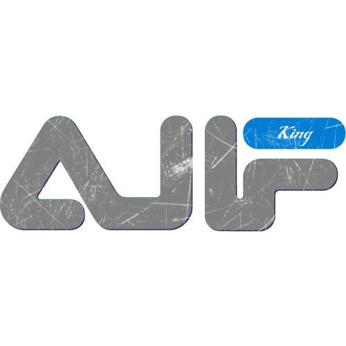 AliF_King's avatar