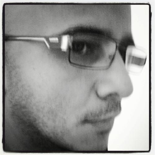 Horlando Oliveira's avatar