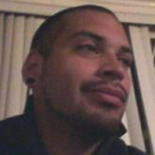 Nick Ayala's avatar