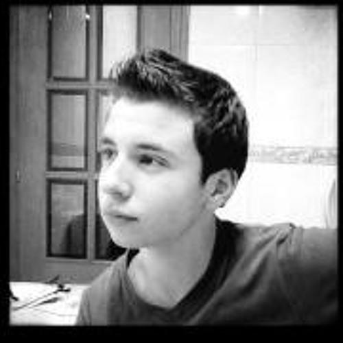 Josep Aloux's avatar
