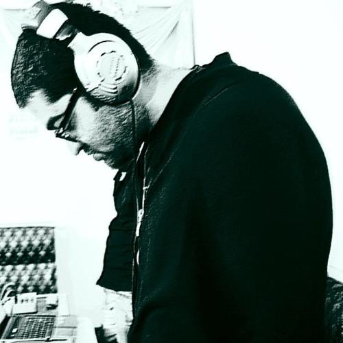 Dj Probal's avatar