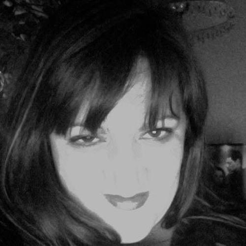 dmgurl's avatar