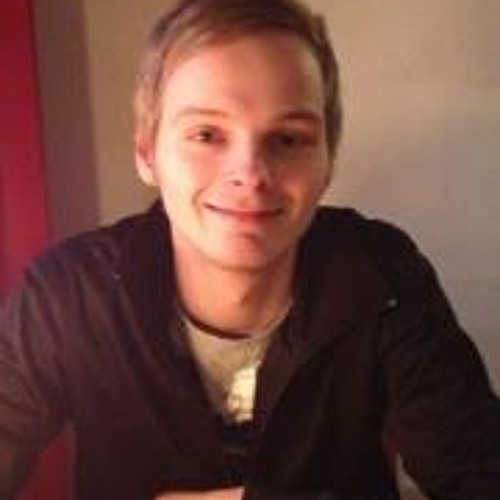 Andreas Muminen Makslahti's avatar