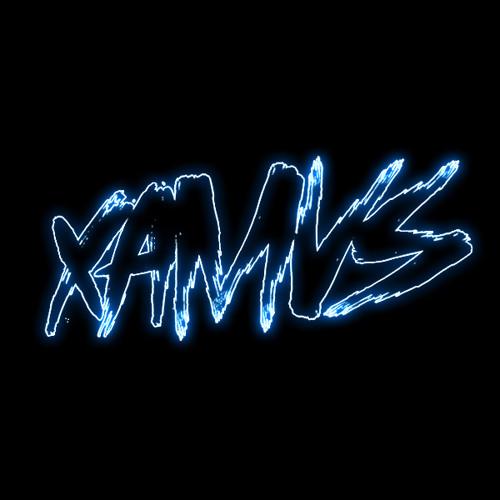 Xamus's avatar