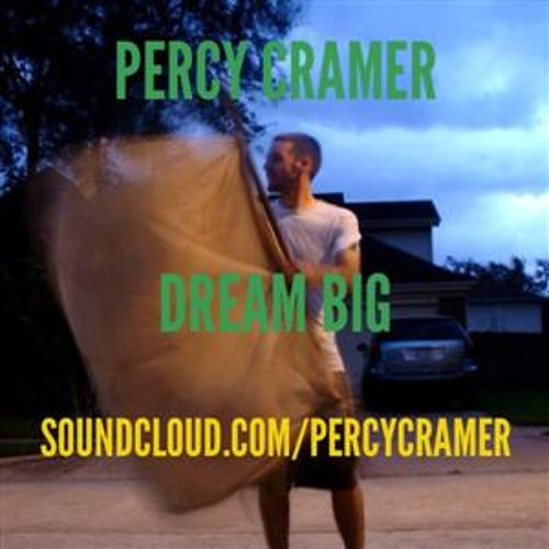 PERCY CRAMER's avatar
