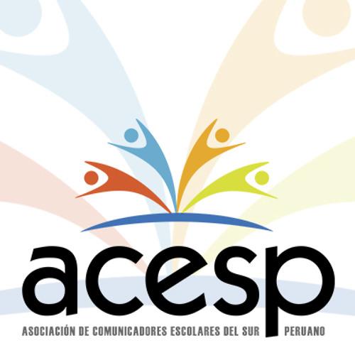 Mundo ACESP's avatar