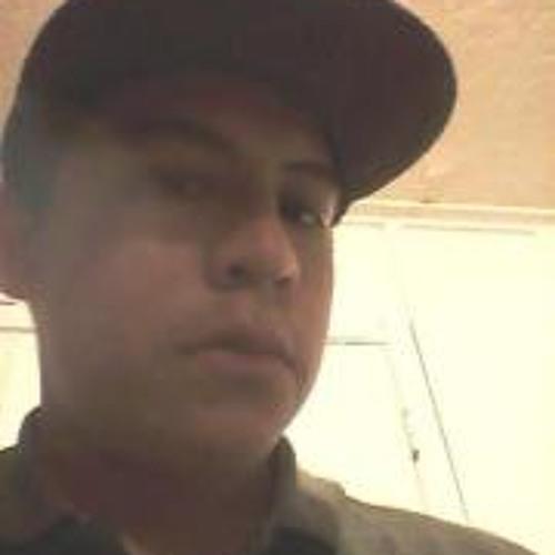 Alexander E. Jr.'s avatar