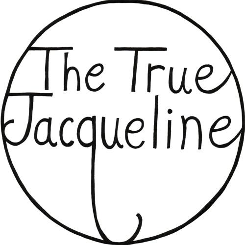truejacqueline's avatar