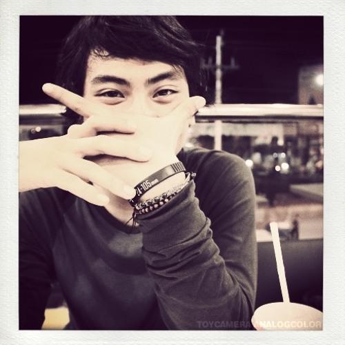 johdandan's avatar