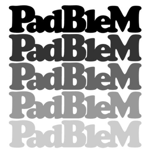 padblem's avatar