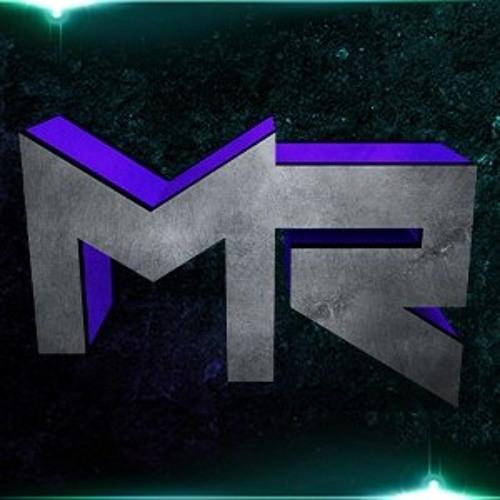 MrDubstepBR's avatar