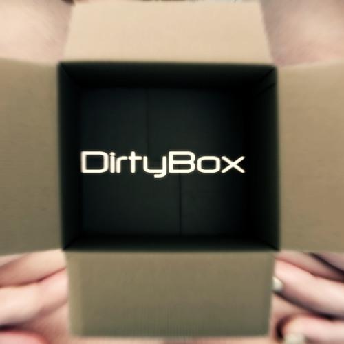 DirtyBox's avatar