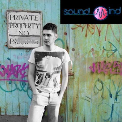 Atmos@SoundMindLTD's avatar