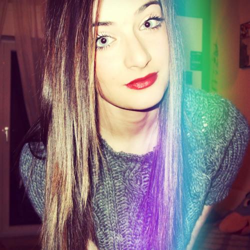 Nicole Russo 4's avatar