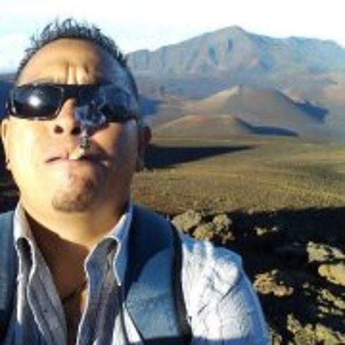 Guillaume Lam's avatar