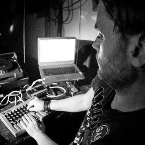 Martin Woerner's avatar