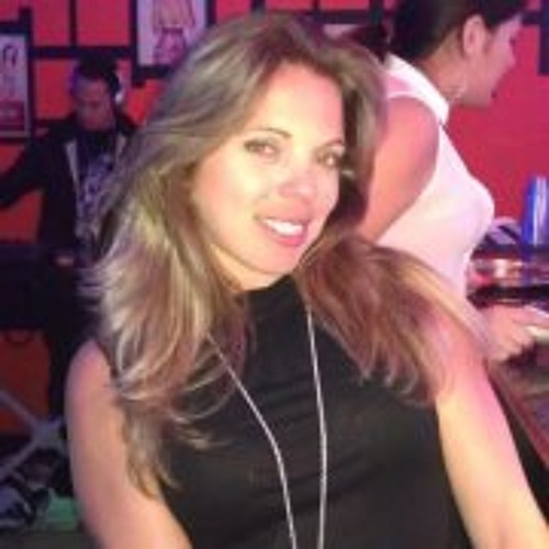Marisel Oliva's avatar