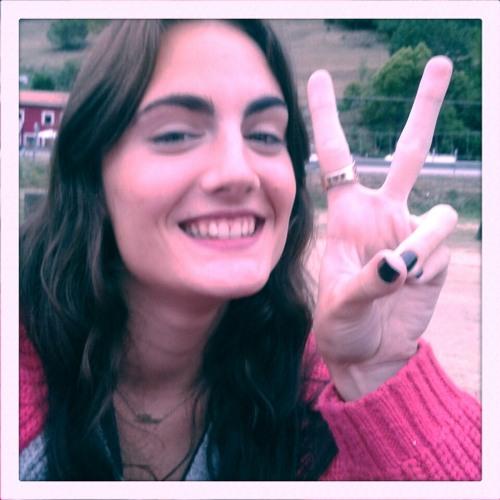 PAULOKA's avatar