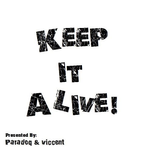 Paradoq & Viccent's avatar