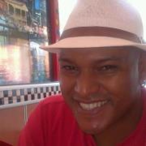 Osmar de Almeida's avatar