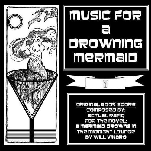book soundtrack's avatar