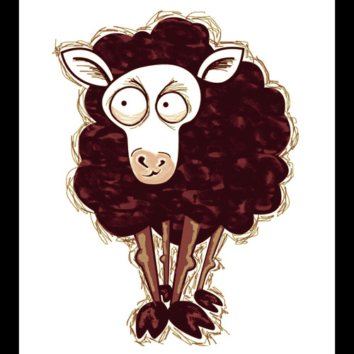 Carlos Alexi Soria 1's avatar