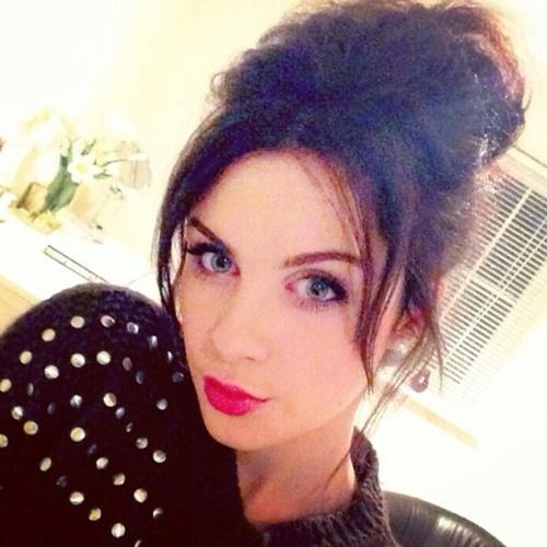 alissa.'s avatar
